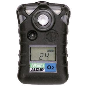 Altair O2