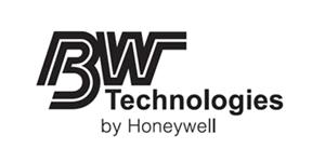bw-technologies