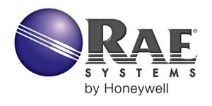 rae-systemes