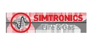 sintronics