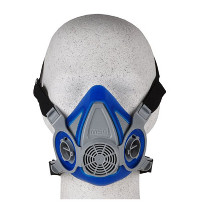 Demi Masque Advantage 200 LS