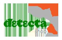 Detecta Shop
