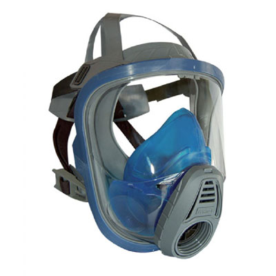 Masque respiratoire Advantage 3121