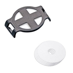 kit filtres microclipXL
