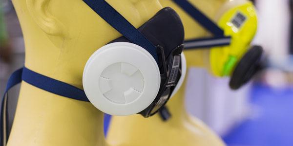 Masque respiratoire detecta shop